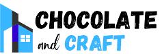 ChocolateAndCraft